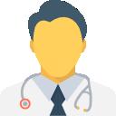 doutor_masc