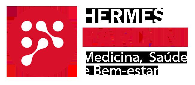 logo-hermes-pardini