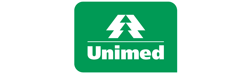 logo-unimed-mobile
