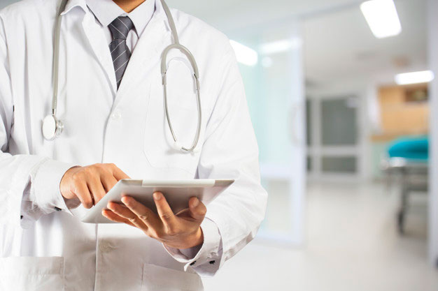 medic-otablet