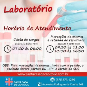 laboratorio-face