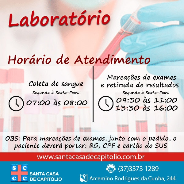laboratorio-face