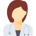 doutor_fem